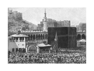https://imgc.allpostersimages.com/img/posters/saudi-arabia-mecca_u-L-PSD1080.jpg?p=0