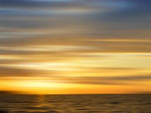 Ketchikan sunset by Savanah Plank