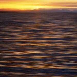 USA, Southeast Alaska, Ketchik by Savanah Plank