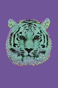 Savane Tiger