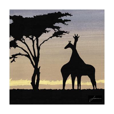 https://imgc.allpostersimages.com/img/posters/savanna-iv_u-L-Q11AXBE0.jpg?artPerspective=n