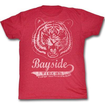 Saved By The Bell - Bayside Vintage