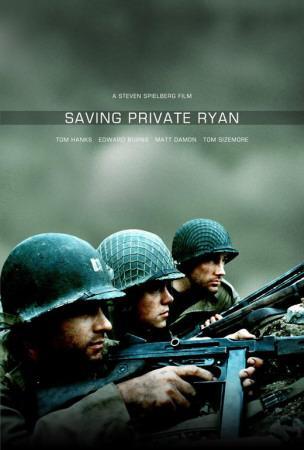 https://imgc.allpostersimages.com/img/posters/saving-private-ryan_u-L-F4S6K40.jpg?artPerspective=n