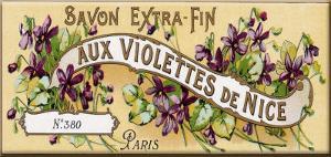 Savon Extra-Fin