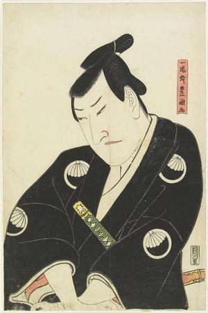 https://imgc.allpostersimages.com/img/posters/sawamura-gennosuke-as-tsuzuki-denshichi-1804_u-L-PUUGXL0.jpg?artPerspective=n