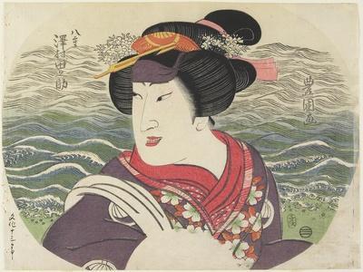 https://imgc.allpostersimages.com/img/posters/sawamura-tanosuke-ii-as-yae-1816_u-L-PUUIIB0.jpg?artPerspective=n