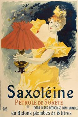 Saxoleine 2