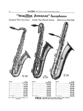 https://imgc.allpostersimages.com/img/posters/saxophones-wurlitzer_u-L-PS6ZUR0.jpg?p=0
