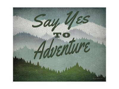 https://imgc.allpostersimages.com/img/posters/say-yes-to-adventure_u-L-Q1GUKB90.jpg?p=0