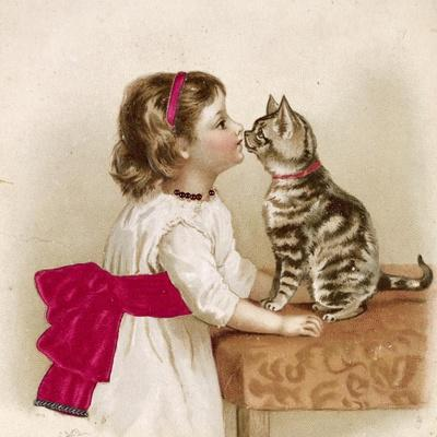 https://imgc.allpostersimages.com/img/posters/saying-hello-to-kitty_u-L-PPE8XL0.jpg?p=0