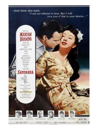 https://imgc.allpostersimages.com/img/posters/sayonara-1957_u-L-PH5NO10.jpg?artPerspective=n