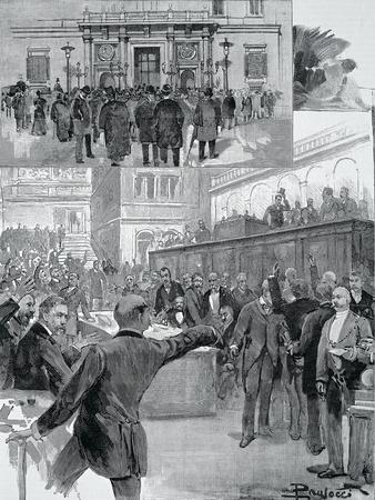 https://imgc.allpostersimages.com/img/posters/scandal-of-banca-romana-cabinet-in-session-november-23-1893-italy_u-L-POPQDY0.jpg?p=0