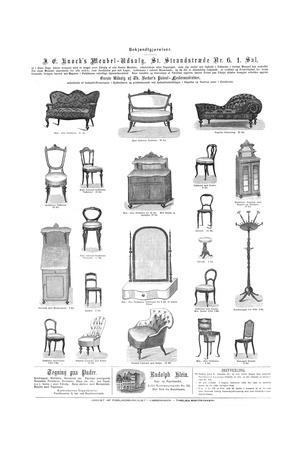 https://imgc.allpostersimages.com/img/posters/scandinavian-furniture_u-L-PS1CUN0.jpg?artPerspective=n