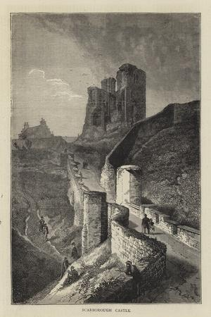 https://imgc.allpostersimages.com/img/posters/scarborough-castle_u-L-PVC0F20.jpg?p=0