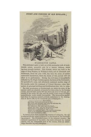 https://imgc.allpostersimages.com/img/posters/scarborough-castle_u-L-PVC1380.jpg?p=0