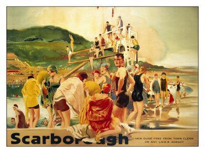 https://imgc.allpostersimages.com/img/posters/scarborough-lner-1923-1947_u-L-F1LLBK0.jpg?p=0