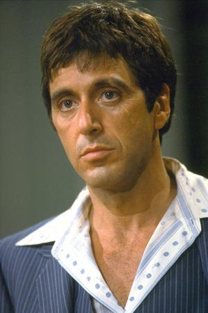 https://imgc.allpostersimages.com/img/posters/scarface-1983-directed-by-brian-by-palma-al-pacino-photo_u-L-Q1C20ES0.jpg?artPerspective=n