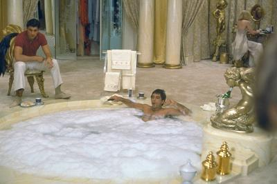 https://imgc.allpostersimages.com/img/posters/scarface-1983-directed-by-brian-by-palma-steven-bauer-and-al-pacino-photo_u-L-Q1C20YY0.jpg?artPerspective=n