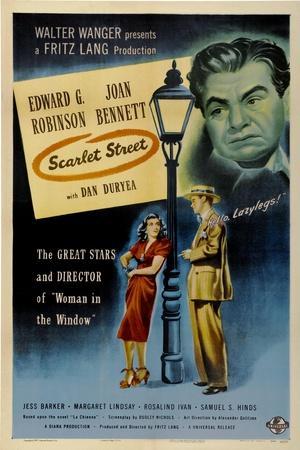 https://imgc.allpostersimages.com/img/posters/scarlet-street-1945-directed-by-fritz-lang_u-L-PIOH9V0.jpg?artPerspective=n