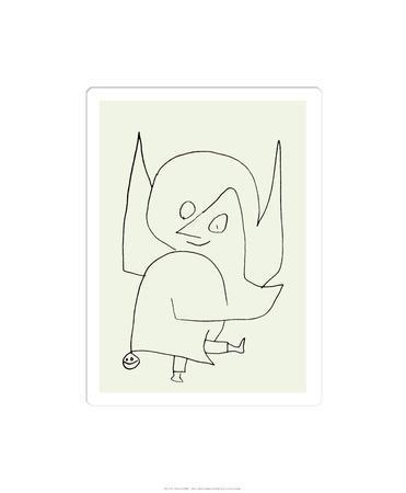 https://imgc.allpostersimages.com/img/posters/scellen-engel-c-1939_u-L-EZMES0.jpg?p=0