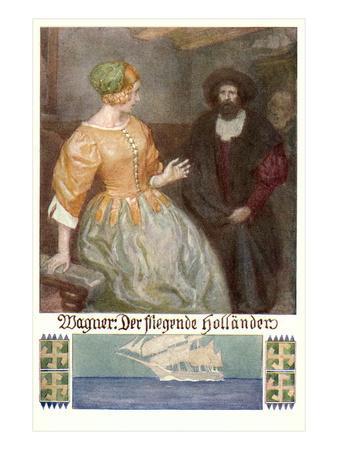 https://imgc.allpostersimages.com/img/posters/scene-from-der-fliegende-hollander_u-L-PFAIV90.jpg?p=0
