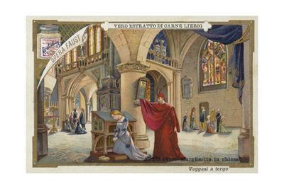 https://imgc.allpostersimages.com/img/posters/scene-from-faust-an-opera-by-charles-gounod_u-L-PPCBT10.jpg?p=0