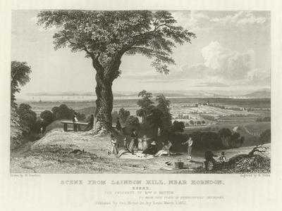 https://imgc.allpostersimages.com/img/posters/scene-from-laindon-hill-near-horndon-essex_u-L-PPQF4E0.jpg?p=0