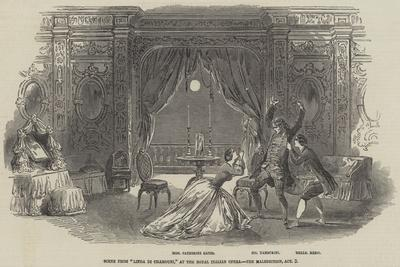 https://imgc.allpostersimages.com/img/posters/scene-from-linda-di-chamouni-at-the-royal-italian-opera-the-malediction-act-2_u-L-PV61OB0.jpg?p=0