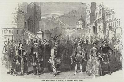 https://imgc.allpostersimages.com/img/posters/scene-from-matilde-di-shabran-at-the-royal-italian-opera_u-L-PVW8W10.jpg?p=0