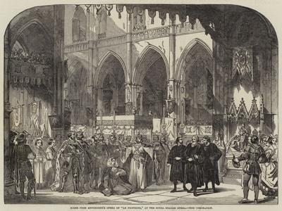 https://imgc.allpostersimages.com/img/posters/scene-from-meyerbeer-s-opera-of-le-prophete-at-the-royal-italian-opera-the-coronation_u-L-PV3TZU0.jpg?p=0