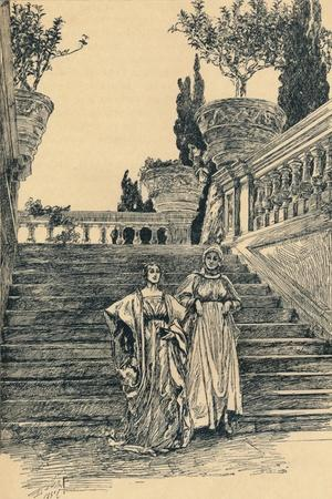 https://imgc.allpostersimages.com/img/posters/scene-from-much-ado-about-nothing-c1890_u-L-Q1EFJXM0.jpg?artPerspective=n