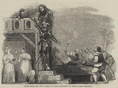 https://imgc.allpostersimages.com/img/posters/scene-from-the-new-opera-of-don-quixote-at-drury-lane-theatre_u-L-PVJKZ20.jpg?p=0