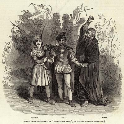 https://imgc.allpostersimages.com/img/posters/scene-from-the-opera-of-guillaume-tell-at-covent-garden-theatre_u-L-PVGSN60.jpg?p=0