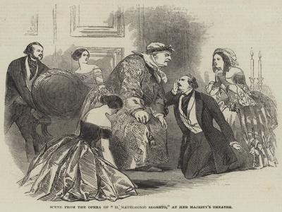 https://imgc.allpostersimages.com/img/posters/scene-from-the-opera-of-il-matrimonio-segreto-at-her-majesty-s-theatre_u-L-PV4HV30.jpg?p=0