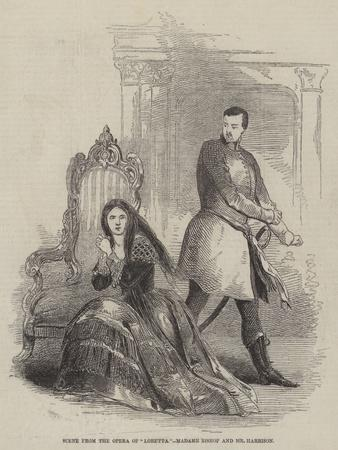 https://imgc.allpostersimages.com/img/posters/scene-from-the-opera-of-loretta-madame-bishop-and-mr-harrison_u-L-PVZAUO0.jpg?p=0