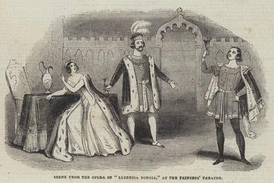 https://imgc.allpostersimages.com/img/posters/scene-from-the-opera-of-lucrezia-borgia-at-the-princess-theatre_u-L-PV9JT20.jpg?p=0