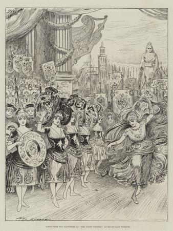 https://imgc.allpostersimages.com/img/posters/scene-from-the-pantomime-of-the-forty-thieves-at-drury-lane-theatre_u-L-PUN6WR0.jpg?p=0