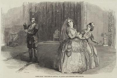 https://imgc.allpostersimages.com/img/posters/scene-from-the-rose-of-castile-at-drury-lane-theatre_u-L-PVW7SV0.jpg?p=0