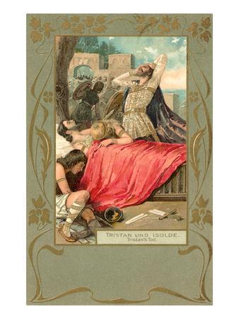 https://imgc.allpostersimages.com/img/posters/scene-from-tristan-und-isolde-death-of-tristan_u-L-PFAITT0.jpg?p=0
