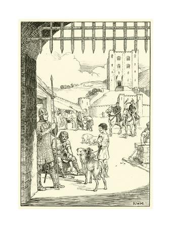 https://imgc.allpostersimages.com/img/posters/scene-in-a-castle-courtyard_u-L-PPJI2I0.jpg?p=0