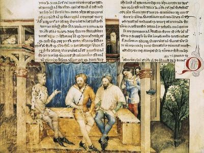 https://imgc.allpostersimages.com/img/posters/scene-of-courtly-life-miniature-from-guiron-le-courtois-france-14th-century_u-L-PP3MGD0.jpg?p=0