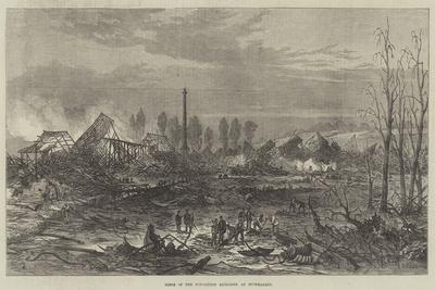 https://imgc.allpostersimages.com/img/posters/scene-of-the-gun-cotton-explosion-at-stowmarket_u-L-PUSRV30.jpg?p=0