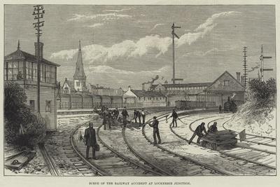 https://imgc.allpostersimages.com/img/posters/scene-of-the-railway-accident-at-lockerbie-junction_u-L-PVWHOA0.jpg?p=0