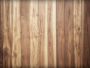 Wood Texture with Natural Patterns by scenery1