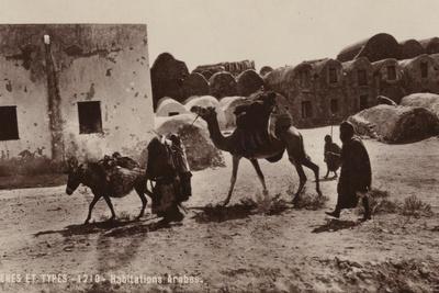 https://imgc.allpostersimages.com/img/posters/scenes-and-types-arab-homes_u-L-PRCGVS0.jpg?p=0
