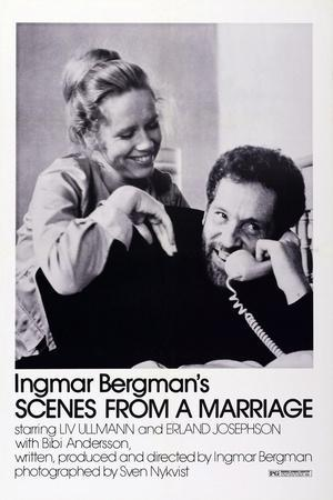 https://imgc.allpostersimages.com/img/posters/scenes-from-a-marriage-liv-ullmann-erland-josephson-1973_u-L-PTA0GN0.jpg?artPerspective=n