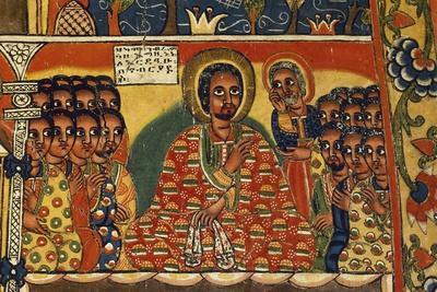 https://imgc.allpostersimages.com/img/posters/scenes-from-sacred-books-paintings-in-ura-kidane-meret-monastery_u-L-PPTE1V0.jpg?p=0