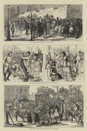 https://imgc.allpostersimages.com/img/posters/scenes-in-paris-during-the-armistice_u-L-PULNFZ0.jpg?p=0