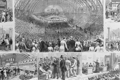 https://imgc.allpostersimages.com/img/posters/scenes-of-1880-republican-convention_u-L-PRG79Y0.jpg?p=0