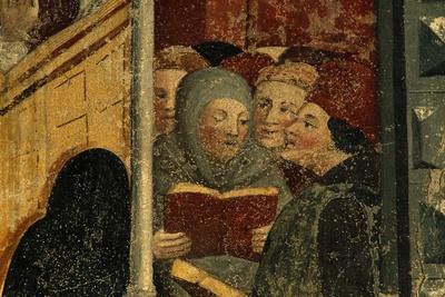 https://imgc.allpostersimages.com/img/posters/scenes-of-monastic-life-fresco_u-L-PPQUSD0.jpg?p=0